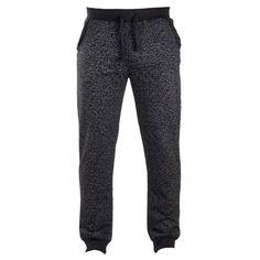 City Gear | Urban Footwear and Apparel | GRINDHOUSE Elephant Print Jogger - Joggers - Pants - Apparel - Catalog