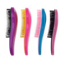 Brosse à cheveux coloration achats en ligne, le monde plus grand brosse à…