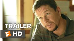 "Trailer ""Horizonte profundo"", de Peter Berg #cine #movies #cinema #peliculas #cinemusicmexico"