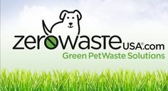 Visit this site http://www.zerowasteusa.com/Dog-Waste-Stations-Prodlist.html for more information on Dog Waste Station. A campground with a specialized Dog Waste Station provides the safest health environment for all users, saves money and makes everyone a happy camper! Our specialized dog waste receptacles are lidded and sealed to keep out rain, insects, and pests.