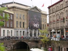 The Agreement: The Treaty of Utrecht