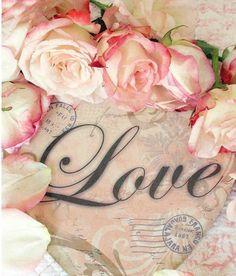 230 Best Love Images On Pinterest