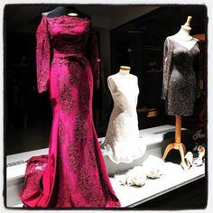 Bordeaux#red#rot#hochzeit#wedding#verlobung#henna#kinagecesi#standesamt#trauung#spitze#dantel#lörrach#basel#zürich#freiburg#luzern#stuttgart#glamour#fashion#diva#brautmode#abendmodelörrach#