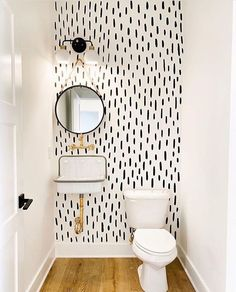 Bathroom Interior, Paint Bathroom, Bathroom Gray, Design Bathroom, Bathroom Inspiration, Sweet Home, Room Decor, House Design, Interior Design