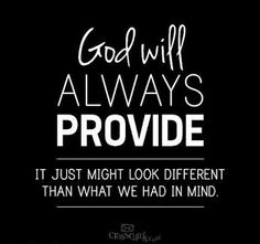 """""""Moreover, without faith it is impossible to please God well, for whoever approaches God must believe that he is and that he becomes the rewarder of those earnestly seeking him."""" Hebrews 11:6"""