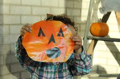 13 Easy Halloween Activities and Crafts for Toddlers