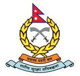 2001, APF Club (Nepal) #APFClub #Nepal (L12436) Nepal, Football Team Logos, Soccer Teams, Asia, Badge, Police, History, Sports, Badges