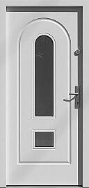 Entry Doors, Bathroom Lighting, Mirror, Interior, Model, House, Furniture, Home Decor, Entrance Gates