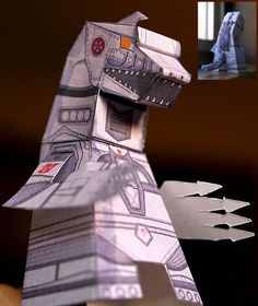 53 best paper toys images on pinterest paper toys paper