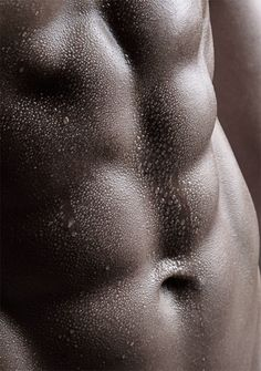 [WOTM, 12/12] Ab Workouts -- The Slice And Dice, Shredded Abs Workout