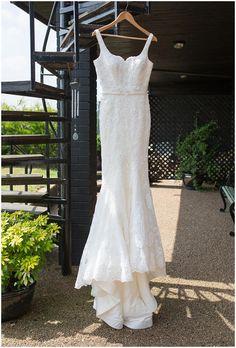 Alpheton Barn Wedding_0632.jpg