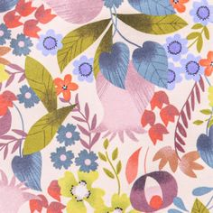 print & pattern: NEW SEASON - paperchase High Street Stores, Overseas Travel, Stationery Store, Paperchase, Sketchbook Inspiration, Pattern Design, My Favorite Things, Print Patterns, Cool Designs