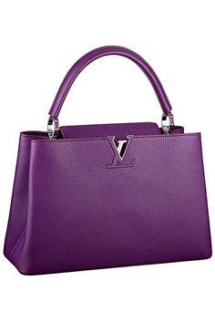 cheap oversized designer handbags,cheap large designer handbags