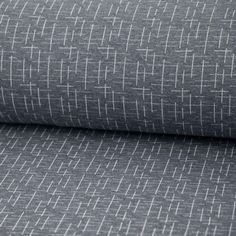 Home - Hello Heidi Fabrics Jacquard Loom, Switzerland, Germany, Fabrics, Sew, Organic, Knitting, Winter, How To Make