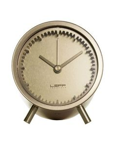 Hermle Stockton 1 Brass Table Clock 22641 002100. H1Hermle Stockton 1 Brass  Table Clock 22641 002100_h1The U2026 | Table Clocks | Pinterest | Solid Brass  And ...