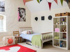 Roomido schlafzimmer ~ Die schönsten wohnideen von ideewaren