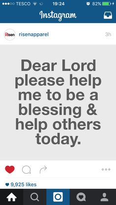 Encouragement Quotes, Faith Quotes, Bible Quotes, Motivational Quotes, Inspirational Verses, Meaningful Quotes, Religious Quotes, Spiritual Quotes, People Need The Lord