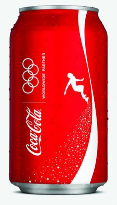 coca_cola_winter_olympic_games_cans_4