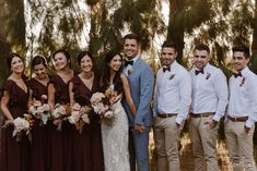 Beautiful, luxurious and intimate greenery wedding in Cape Town, South Africa by Happinest Weddings and Bouwer Flowers. Image by Page & Holmes. Wedding Coordinator, Wedding Planner, Destination Wedding, Unique Weddings, Real Weddings, Luxury Wedding, Our Wedding, Industrial Wedding, Image Photography