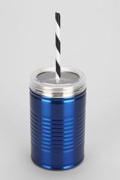 To-Go Can Cup - Urban Outfitters
