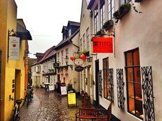 Oldenburg in Niedersachsen