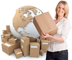 At iMove Group, we are equipped to help you with your interstate removalist needs in Brisbane. Cargo Services, Moving Services, Moving Companies, Packing Services, International Movers, Parcel Service, House Movers, City Movers, Best Movers