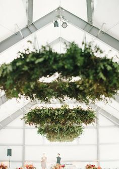 Modern Durham Ranch wedding | Real Weddings and Parties | 100 Layer Cake