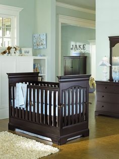 Attractive Young America Crib Giveaway   Expires (Click Image To Go To Giveaway)