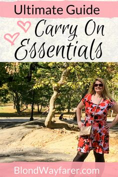 carry on luggage essentials | carry on packing list | what to pack in my carry on | packing list | international carry on packing | luggage | what to bring on my trip | solo travel | solo female travel | travel inspiration