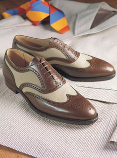 Men's Shoes Genuine Leather Men Dress Leather Shoes Luxury Italian Style Formal Shoes Men Plaid Crocodile Skin Dress Office Wedding Shoes Rich In Poetic And Pictorial Splendor
