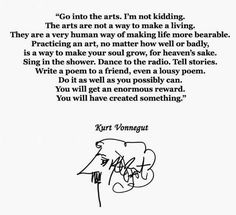Very Best Quotes, Being Used Quotes, Great Quotes, Quotes To Live By, Me Quotes, Funny Quotes, Inspirational Quotes, Kurt Vonnegut Quotes, Trying To Be Happy