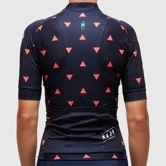 http://maap.cc/collections/womens-cycling-jerseys/products/womens-arrows-cycling-jersey?variant=7930931011                                                                                                                                                                                 More