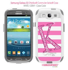 OTTERBOX Commuter Samsung Galaxy S3 siii Case Hot by iselltshirts, $59.90