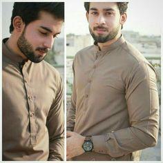 Salwar Kameez Mens, Kurta Men, Mens Kurta Designs, Punjabi Kurta Pajama Men, Man Dress Design, Bilal Abbas Khan, Blazer Outfits Men, Dress Outfits, Boys Kurta Design