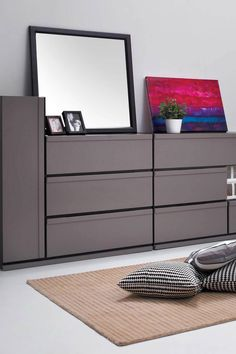 Decorate your home with quality furniture and accessories at everyday low prices.