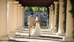Hilton Los Cabos Beach & Golf Resort - Mexico Weddings