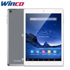 7-85-AlldoCube-Cube-U78-iplay8-Android-6-0-Tablet-PC-1024x768-MTK8163-Quad-Core-1.jpg