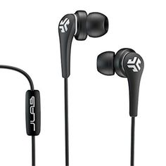 43 Best Best Looking Cheap And Good Quality Earphones Images Earphone Earbuds Ear
