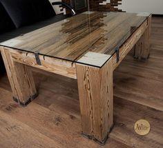 Custom projects - Reclaimed wood - antiquewood.lv