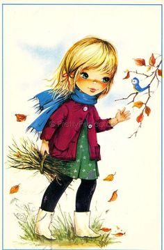 From my friend Lil Bluebird