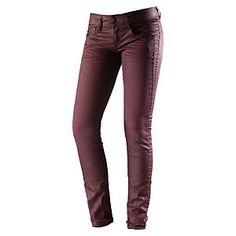 Herrlicher Gila Slim Slim Fit Jeans Damen im Online Shop von SportScheck kaufen