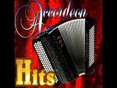 Reine de Musette - Accordeòn Hits Tango, Old Music, Queen