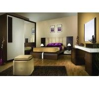 غرفة نوم شارمينج Furniture Coastal Bedroom Furniture Coastal Bedroom