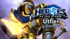 uther-wallpapers-cool