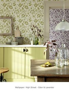 4 Satisfied Clever Tips: Shabby Chic Desk Kitchen Tables shabby chic office ceilings. Shabby Chic Kitchen Chairs, Tables Shabby Chic, Shabby Chic Farmhouse, Shabby Chic Living Room, Shabby Chic Interiors, Shabby Chic Furniture, Jardin Style Shabby Chic, Shabby Chic Fabric, Shabby Chic Wallpaper