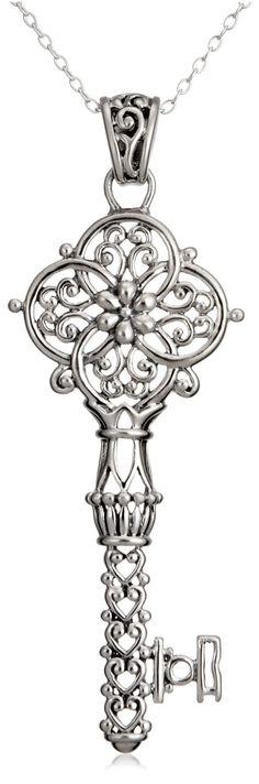 Love my keys :)