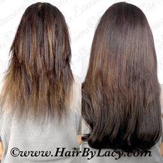 Elite hair extensions dearborn heights michigan eliteextensions elite hair extensions lewis center ohio pmusecretfo Choice Image