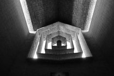 Galería de Clásicos de Arquitectura: Iglesia San Pedro / Eladio Dieste - 1