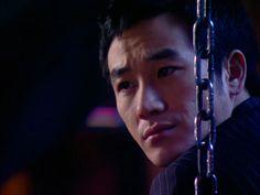 Uhm Tae Woong as Byun Hak Do - Delightful Girl, Choon Hyang Can We Love, Korean Actors, Korean Drama, Acting, It Cast, Asian, Film, Movie, Film Stock