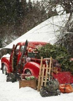 ❄❄❄ Merry Christmas ❄❄❄